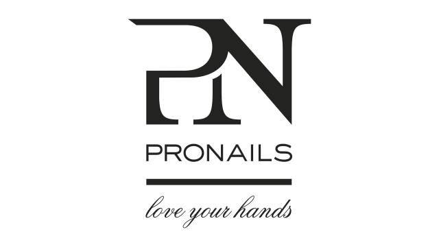 ProNails - Beauty Calumma