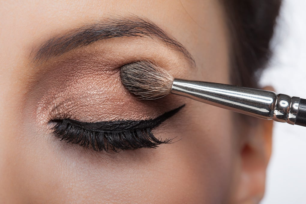 Make-up - Beauty Calumma
